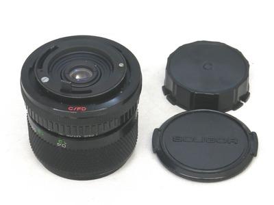 soligor_dual_focal_28-35mm_fd_b
