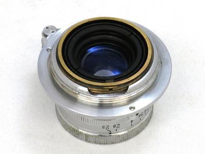 nikon_w-nikkor_35mm_c