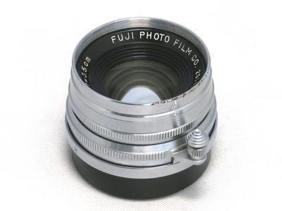 fujifilm_fujinon_35mm_l39_02