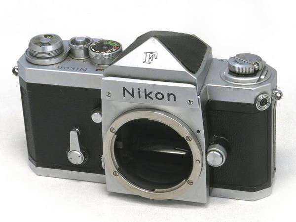 nikon_f_eyelevel_01