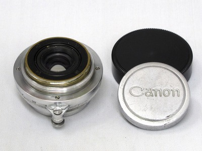 canon_serenar_28mm_a