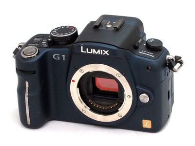 panasonic_dmc-g1_a
