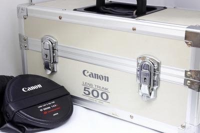 canon_ef_500mm_usm_c