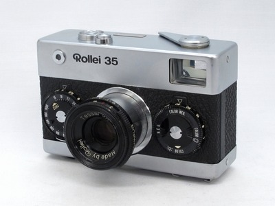 Rollei35