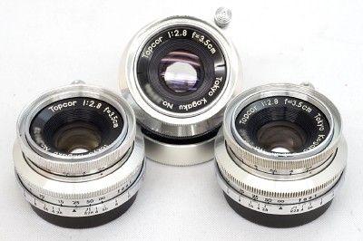 Topcor_35mm