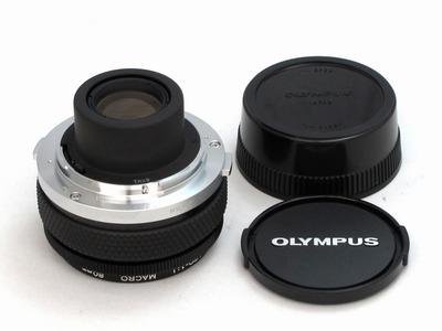 olympus_om_80mm_b