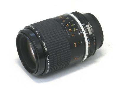 nikon_ai-s_nikkor_105mm_micro_a