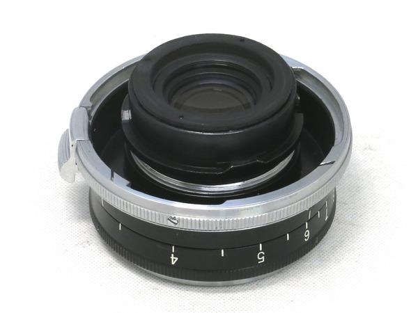 nikon_w-nikkor_c_35mm_02
