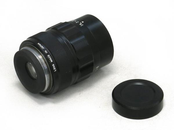 nikon_ultra-micro_nikkor_28mm_b
