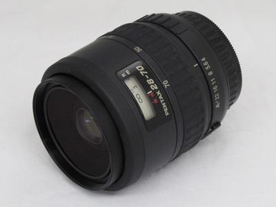 fa_28-70mm_a
