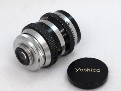 yashica_cine-yashinon_13mm_b