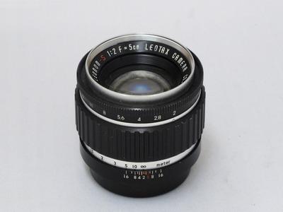 leotax_leonon-s_50mm_a