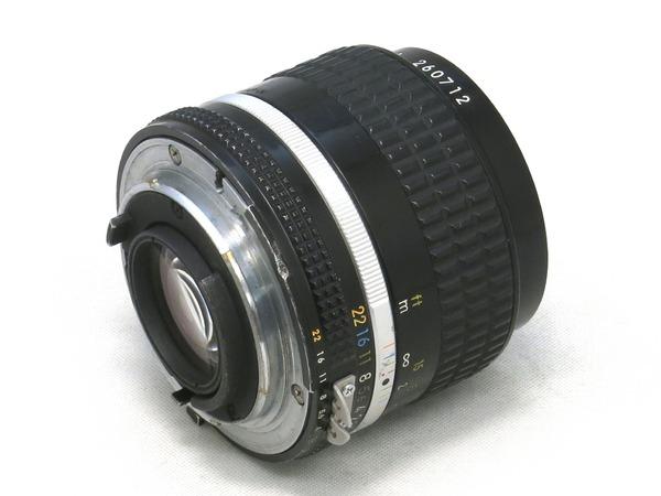 nikon_ai-s_nikkor_35mm_b