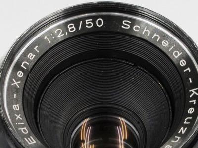 schneider_50mm_d