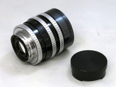 angenieux_35mm_type-r1_exakta_c