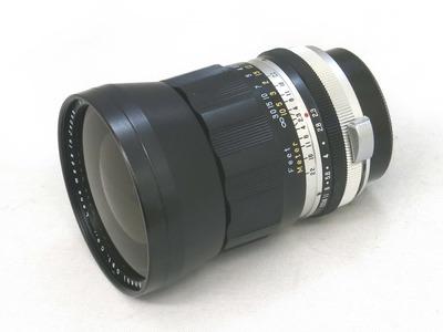 pentax_auto-takumar_35mm_m42_01