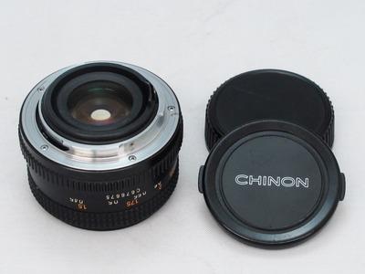 chinon_50mm_pentax-k_b
