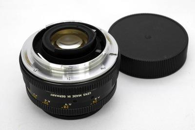 Leica_SUMMICRon-R_50mmf2_2-CAM_b