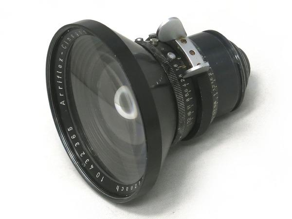 schneider_arriflex-cinegon_18mm_a
