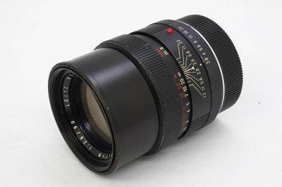 Leica_ELMARIT-R_90mm_a