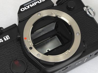 olympus_om-4ti_c