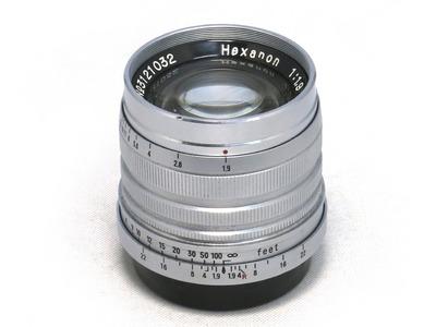 konica_konishiroku_hexanon_50mm_l39_a