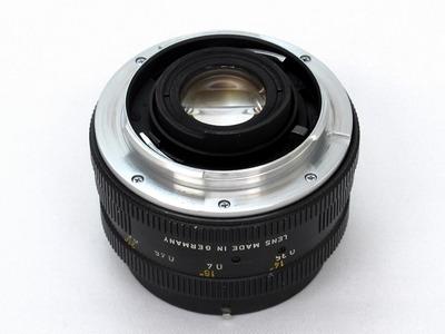 Leica_ELMARIT-R_28mm_b_3-CAM