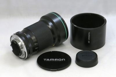 tamron_180mm_sp_35th_anniversary_63b_b