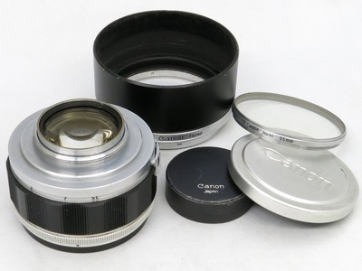canon50mmf12-15001701-2