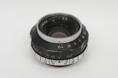 DSCF9015