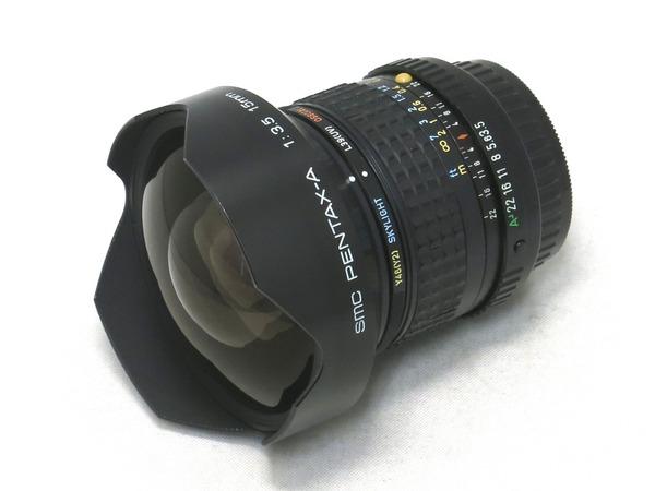 pentax_smc-a_15mm_01