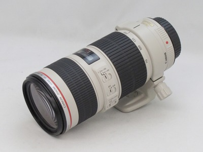 canon_ef_70-200mm_is_a