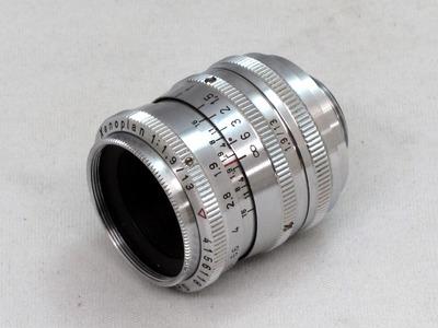 schneider_xenoplan_13mm_a
