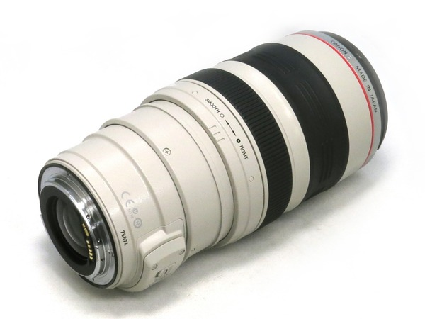 canon_ef_28-300mm_is_usm_b