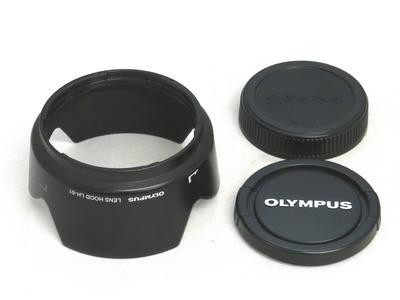 olympus_zuiko_digital_14-45mm_four_thirds_c