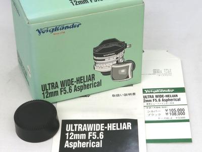 voigtlander_ultra_wide-heliar_12mm_c