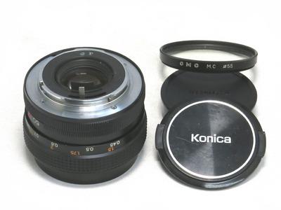 konica_ar_hexanon_50mm_b
