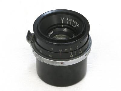 jupiter-12_35mm_contax_a