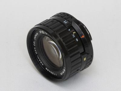 pentax110_18mm_a