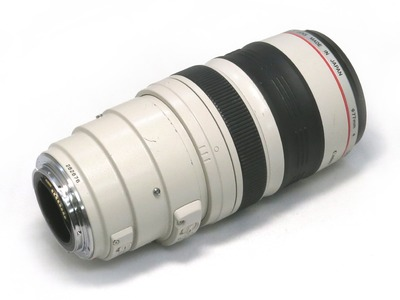 canon_ef_100-400mm_l_is_usm_d