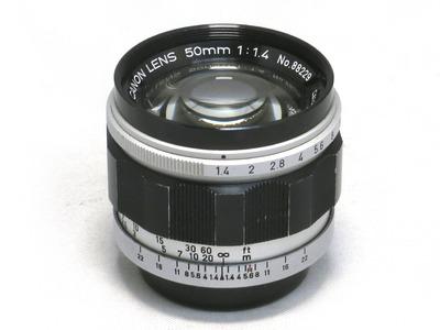 canon_50mm_f14_l39_a