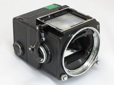 bronica_etrs_a