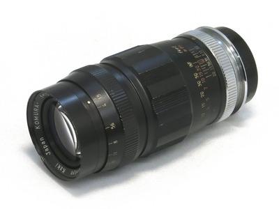 sankyo_koki_komura-_105mm_l39_a