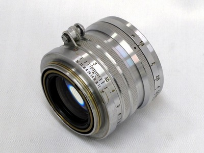 nikon_nikkor-sc_50mm_l39_c
