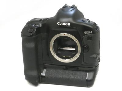 canon_eos-1v_a