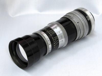 agilux_300mm_agiflex-m42_a