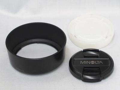 minolta_af_50mm_new_03