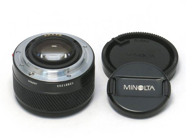 minolta_af_50mm_d