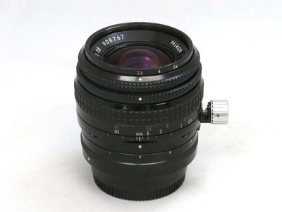 nikon_new_pc_nikkor_35mm_01