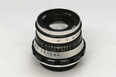 industar-61_52mm_01